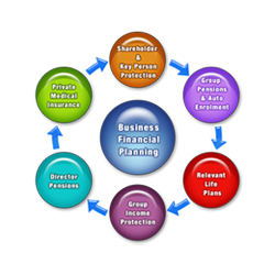 Four Phases of Effective Succession Planning, by CEL & Associates Inc.